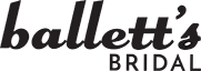balletts-bridal-company-logo