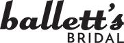 Ballett Logo